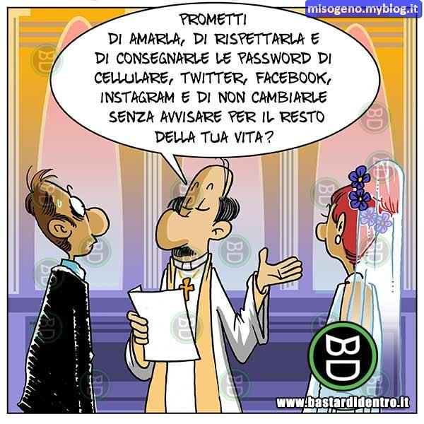 Matrimonio virtuale