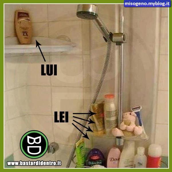 lui-e-lei-doccia