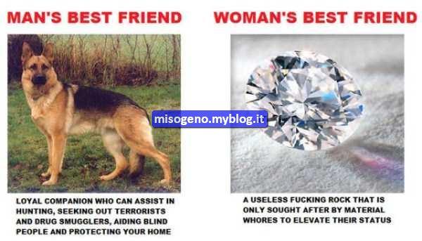 woman-logic-37